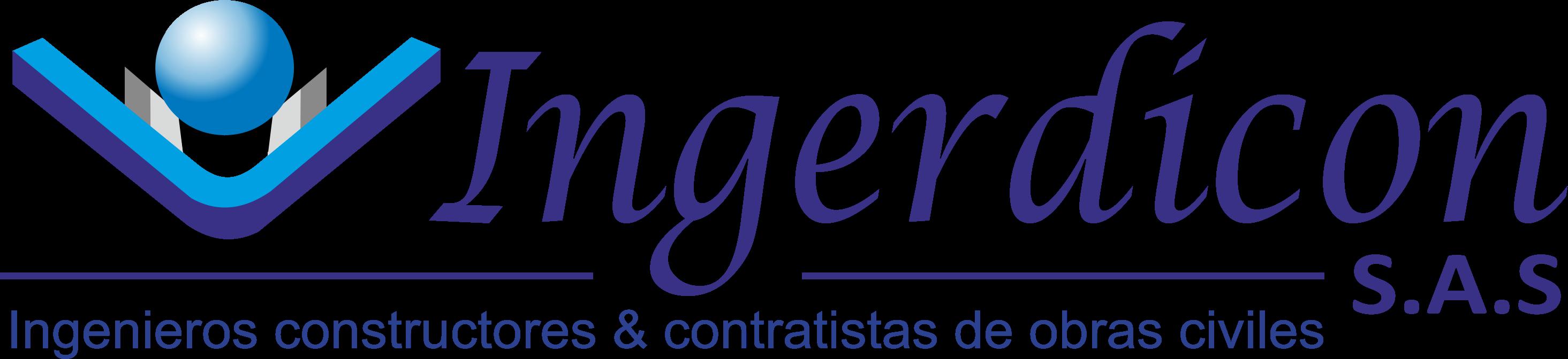 INGERDICON S.A.S